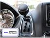 2020 Dodge Grand Caravan GT (Stk: 91358) in Brantford - Image 21 of 27