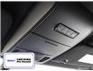 2020 Dodge Grand Caravan GT (Stk: 91358) in Brantford - Image 22 of 27