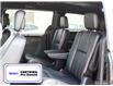 2020 Dodge Grand Caravan GT (Stk: 91358) in Brantford - Image 24 of 27