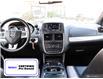 2020 Dodge Grand Caravan GT (Stk: 91358) in Brantford - Image 25 of 27