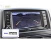 2020 Dodge Grand Caravan GT (Stk: 91358) in Brantford - Image 26 of 27