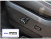 2020 Dodge Grand Caravan GT (Stk: 91358) in Brantford - Image 27 of 27
