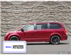 2020 Dodge Grand Caravan GT (Stk: 91357) in Brantford - Image 3 of 26