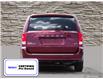 2020 Dodge Grand Caravan GT (Stk: 91357) in Brantford - Image 5 of 26
