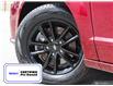 2020 Dodge Grand Caravan GT (Stk: 91357) in Brantford - Image 6 of 26