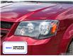 2020 Dodge Grand Caravan GT (Stk: 91357) in Brantford - Image 9 of 26