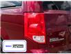2020 Dodge Grand Caravan GT (Stk: 91357) in Brantford - Image 10 of 26