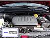 2020 Dodge Grand Caravan GT (Stk: 91357) in Brantford - Image 11 of 26