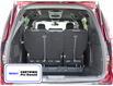 2020 Dodge Grand Caravan GT (Stk: 91357) in Brantford - Image 12 of 26