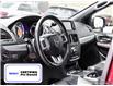 2020 Dodge Grand Caravan GT (Stk: 91357) in Brantford - Image 13 of 26