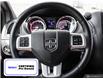 2020 Dodge Grand Caravan GT (Stk: 91357) in Brantford - Image 14 of 26