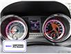 2020 Dodge Grand Caravan GT (Stk: 91357) in Brantford - Image 15 of 26