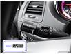 2020 Dodge Grand Caravan GT (Stk: 91357) in Brantford - Image 16 of 26