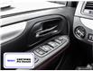 2020 Dodge Grand Caravan GT (Stk: 91357) in Brantford - Image 17 of 26