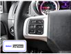 2020 Dodge Grand Caravan GT (Stk: 91357) in Brantford - Image 18 of 26