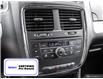 2020 Dodge Grand Caravan GT (Stk: 91357) in Brantford - Image 19 of 26