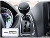 2020 Dodge Grand Caravan GT (Stk: 91357) in Brantford - Image 21 of 26