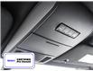 2020 Dodge Grand Caravan GT (Stk: 91357) in Brantford - Image 22 of 26