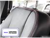 2020 Dodge Grand Caravan GT (Stk: 91357) in Brantford - Image 23 of 26