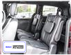 2020 Dodge Grand Caravan GT (Stk: 91357) in Brantford - Image 24 of 26