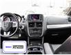 2020 Dodge Grand Caravan GT (Stk: 91357) in Brantford - Image 25 of 26