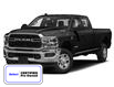 2019 RAM 2500 Limited (Stk: T8928A) in Brantford - Image 1 of 9