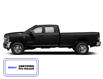 2019 RAM 2500 Limited (Stk: T8928A) in Brantford - Image 2 of 9
