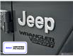 2020 Jeep Wrangler Unlimited Sport (Stk: P4081) in Welland - Image 9 of 27