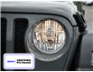 2020 Jeep Wrangler Unlimited Sport (Stk: P4081) in Welland - Image 10 of 27
