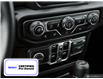 2020 Jeep Wrangler Unlimited Sport (Stk: P4081) in Welland - Image 20 of 27