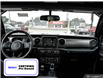 2020 Jeep Wrangler Unlimited Sport (Stk: P4081) in Welland - Image 27 of 27