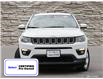 2018 Jeep Compass North (Stk: P4080) in Welland - Image 2 of 27