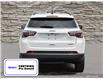 2018 Jeep Compass North (Stk: P4080) in Welland - Image 5 of 27