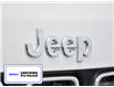 2018 Jeep Compass North (Stk: P4080) in Welland - Image 10 of 27