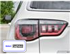 2018 Jeep Compass North (Stk: P4080) in Welland - Image 12 of 27