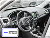 2018 Jeep Compass North (Stk: P4080) in Welland - Image 13 of 27