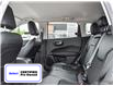 2018 Jeep Compass North (Stk: P4080) in Welland - Image 24 of 27