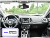 2018 Jeep Compass North (Stk: P4080) in Welland - Image 25 of 27