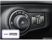 2018 Jeep Compass North (Stk: P4080) in Welland - Image 26 of 27