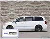 2017 Dodge Grand Caravan CVP/SXT (Stk: M1026A) in Hamilton - Image 2 of 28