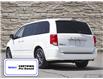 2017 Dodge Grand Caravan CVP/SXT (Stk: M1026A) in Hamilton - Image 3 of 28