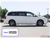 2017 Dodge Grand Caravan CVP/SXT (Stk: M1026A) in Hamilton - Image 6 of 28