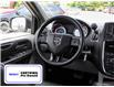 2017 Dodge Grand Caravan CVP/SXT (Stk: M1026A) in Hamilton - Image 9 of 28