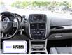 2017 Dodge Grand Caravan CVP/SXT (Stk: M1026A) in Hamilton - Image 10 of 28