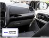 2017 Dodge Grand Caravan CVP/SXT (Stk: M1026A) in Hamilton - Image 11 of 28