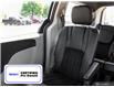 2017 Dodge Grand Caravan CVP/SXT (Stk: M1026A) in Hamilton - Image 12 of 28