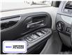 2017 Dodge Grand Caravan CVP/SXT (Stk: M1026A) in Hamilton - Image 20 of 28