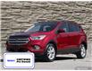 2018 Ford Escape SEL (Stk: M1188A) in Hamilton - Image 1 of 29