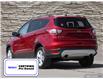 2018 Ford Escape SEL (Stk: M1188A) in Hamilton - Image 2 of 29