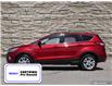2018 Ford Escape SEL (Stk: M1188A) in Hamilton - Image 3 of 29